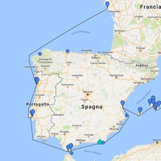route 2016 Les Sables - Ibiza.jpeg