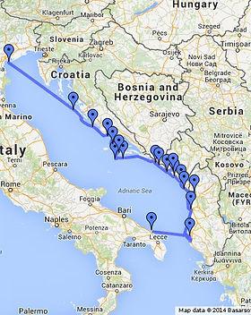 mappa 2010.jpeg