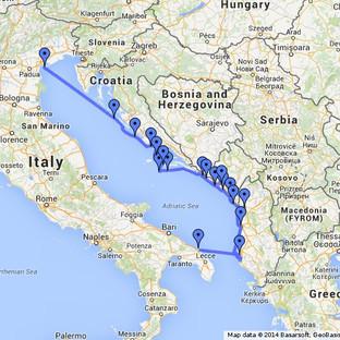 venezia - Brindisi.jpeg