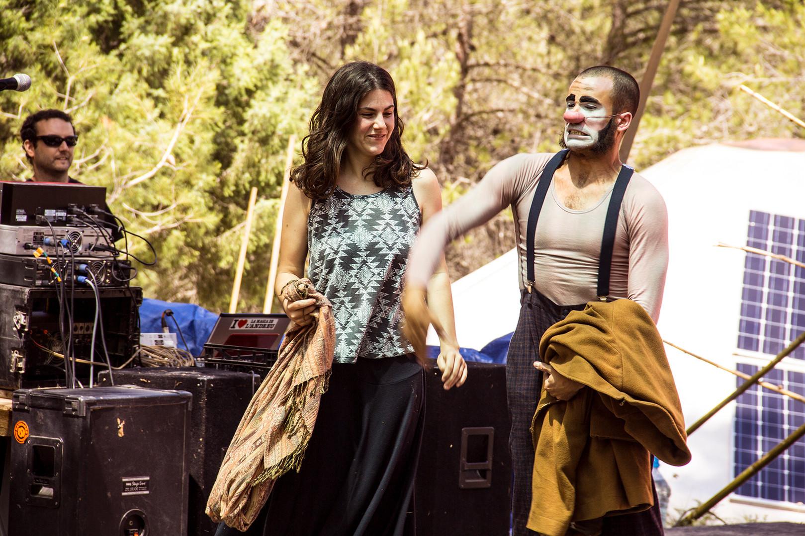 Festival Somiabarrets 2016