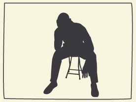 אובדן ושכול - התמודדות עם מוות של אדם קרוב