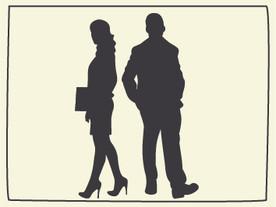 הסיבות לגירושין