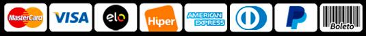 modo-de-pagamento-1.webp