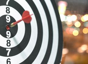 Qual cliente sua empresa está disposta atender?