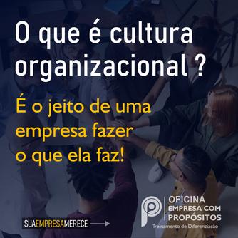post_cultura.png