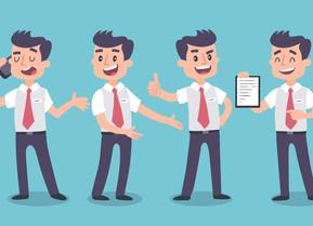 3 Perguntas que você precisa responder antes de vender qualquer coisa