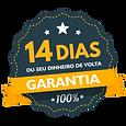 Garantia-14-dias.png