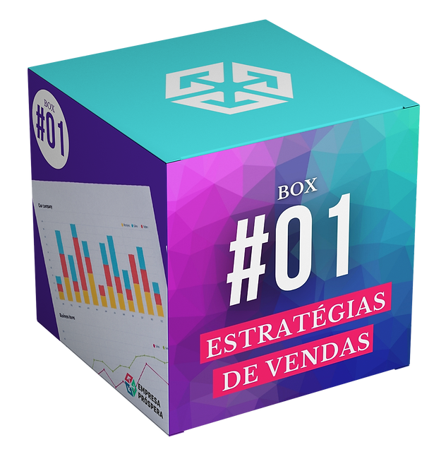 box1-correto.png
