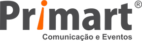 logo primart.png