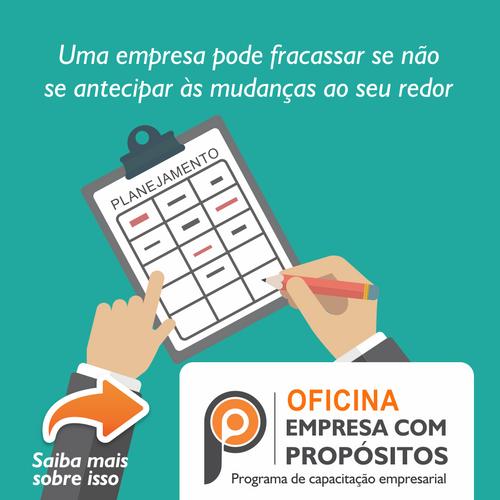 post_antecipar.png