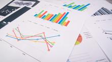 Conheça o sistema de gestão para micro e pequenas empresas 100% grátis