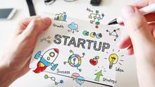 StartVR reunirá startups em Volta Redonda