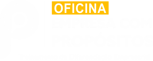 logo TREINAMENTO.png