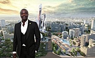 Akon-City-1-900x550.jpg