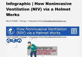 How-Noninvasive.png
