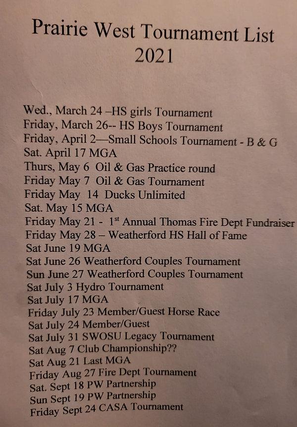 Tournaments 2021.jpg