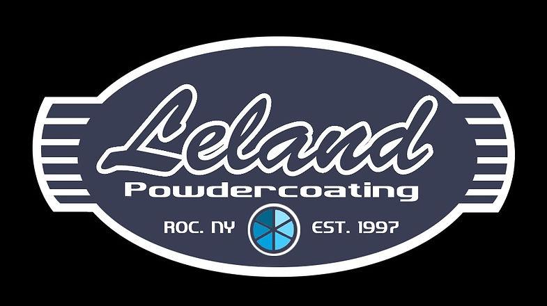 lelandpowdercolor.jpg