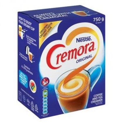Cremora Coffee Creamer 750g