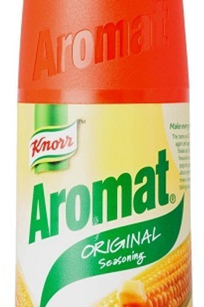 Knorr Aromat - Regular (large)