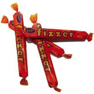 Beacon Fizzers - Strawberry