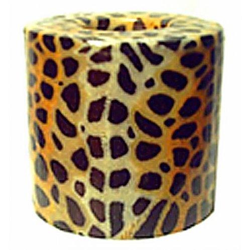 Candle Cheetah