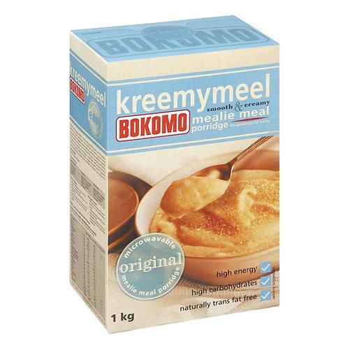 Bokomo KreemyMeel