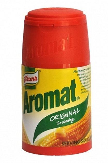 Knorr Aromat - Regular (small)