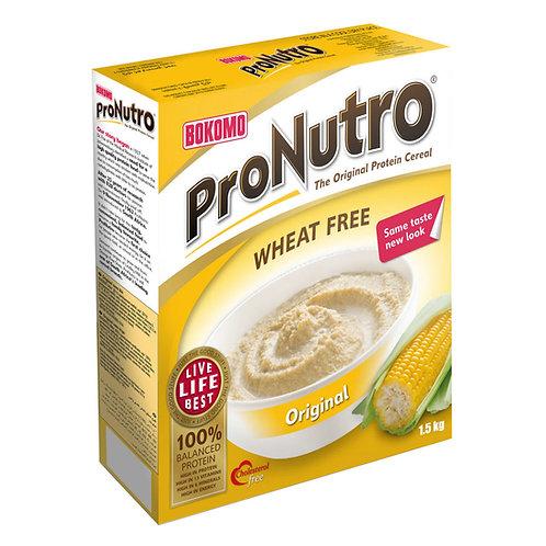 Pronutro Original Flavour