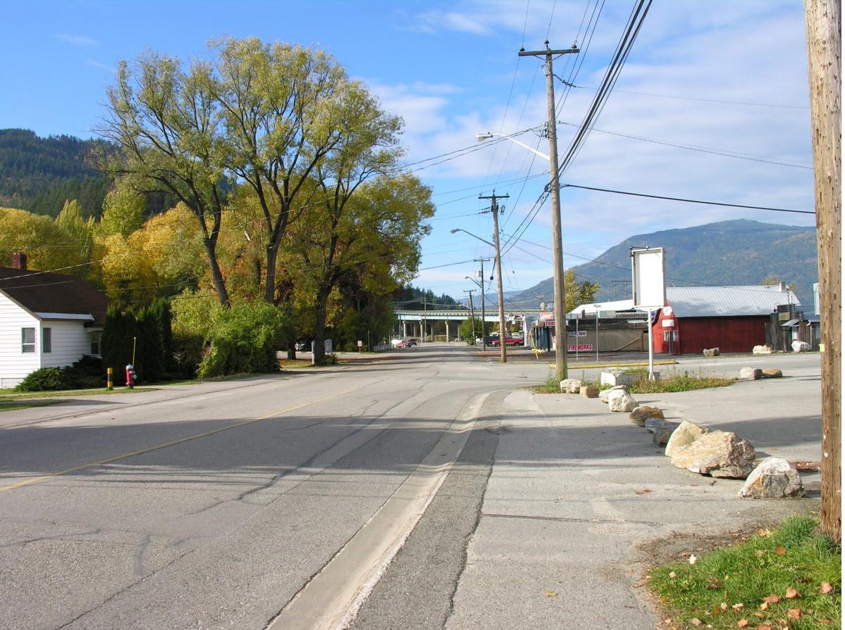 2008 Finlayson St