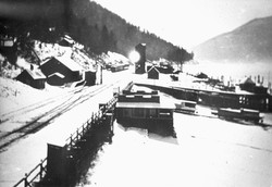 15 West View from Sic Hotel in winter 1925.jpg