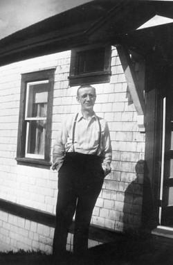 Fred Norwood