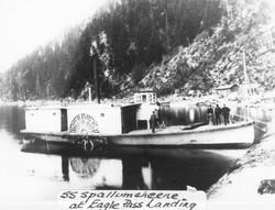01 SS Spallumcheene.jpg