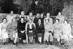 Sicamous Womens Institute