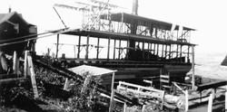08 SS Whitesmith.jpg