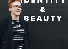Identity & Beauty Podcast