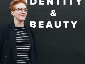 Identity & Beauty Podcast