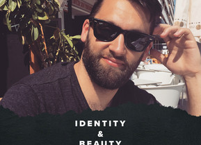 Identity & Beauty - Episode 5