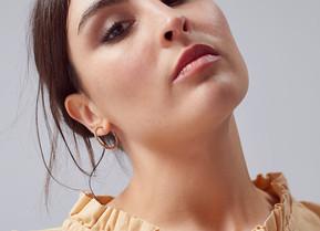Test Shoot with Natasha Boyes Photography
