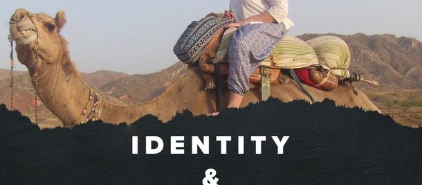 Identity & Beauty - Episode 4