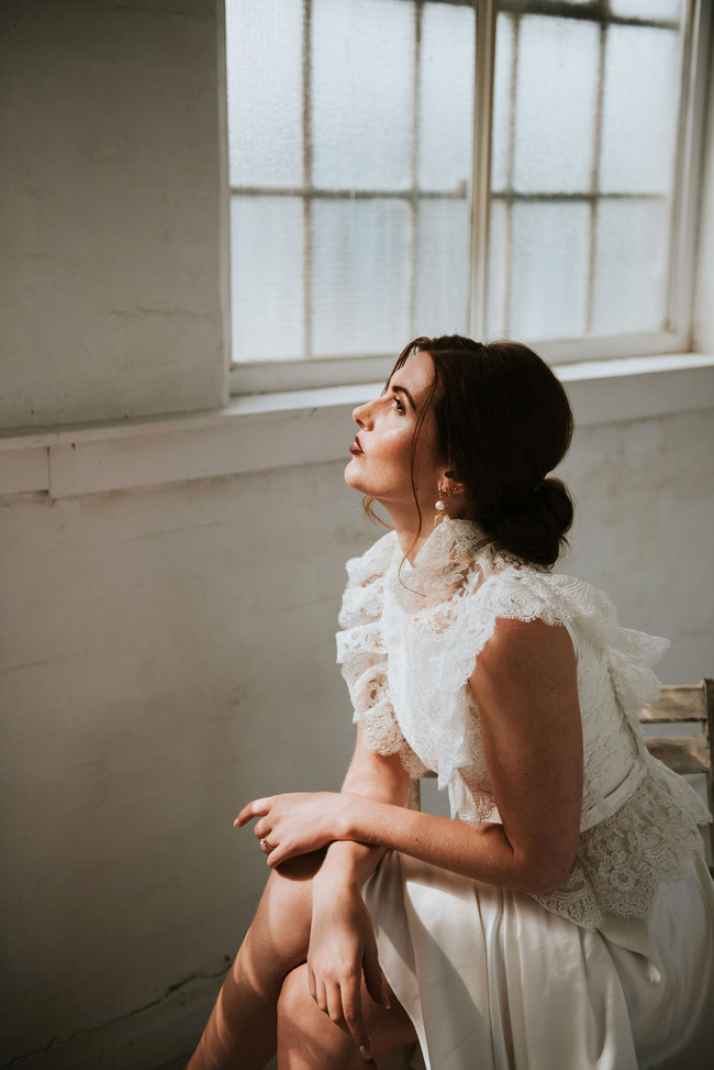 Rosie May Kelly Photography