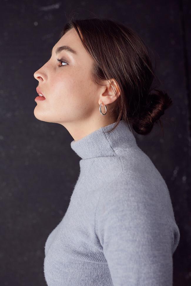 Natasha Boyes Photography