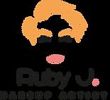 Ruby J Main.png