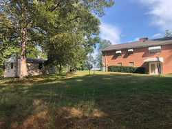 1796 Courthouse Road