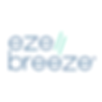 Eze Breeze Windows VA
