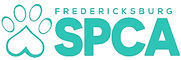 Fredericksburg SPCA Sponsor Integrity Construction