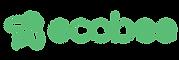 Garnett Heating & Air Ecobee Installer