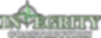 Integrity Construction Home Improvements Fredericksburg VA