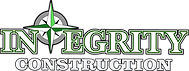 Integrity Construction Home Improvement Contractor Fredericksburg, VA
