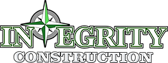 Integrity Construction Home Improvements Fredericksburg VA