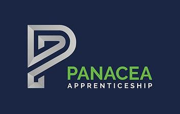 PanaceaApprenticeship_White text_horizon